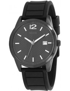 Chic Time | Montre Homme Guess Perry W0991G3  | Prix : 169,15 €