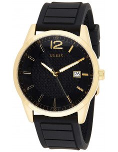 Chic Time | Montre Homme Guess Perry W0991G2  | Prix : 159,20€