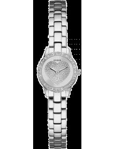 Chic Time | Montre Femme Guess Harper W0730L1  | Prix : 159,20€