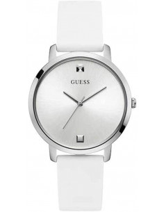 Chic Time | Guess W1210L1 women's watch  | Buy at best price