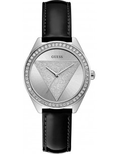 Chic Time | Guess W0884L3 women's watch  | Buy at best price