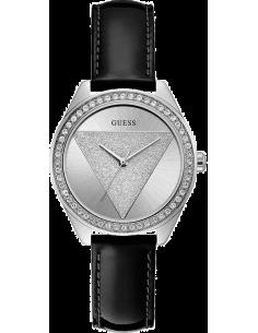 Chic Time | Montre Femme Guess Tri Glitz W0884L3  | Prix : 159,20€