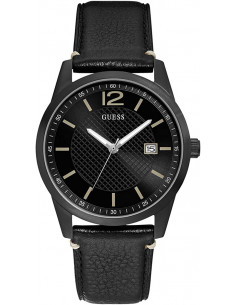 Chic Time | Montre Homme Guess Sunray W1186G2  | Prix : 143,20€