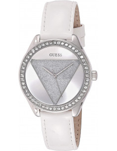 Chic Time | Guess W0884L2 women's watch  | Buy at best price