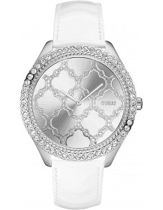 Chic Time | Montre Femme Guess Majestic W0579L3  | Prix : 143,20€
