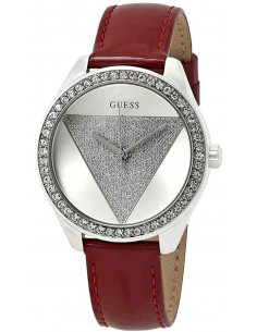 Chic Time | Guess W0884L1 women's watch  | Buy at best price