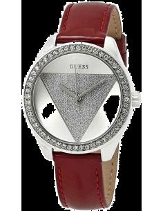 Chic Time | Montre Femme Guess Tri Glitz W0884L1  | Prix : 159,20€