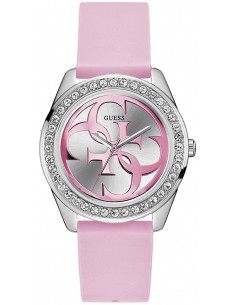 Chic Time | Montre Femme Guess G-Twist W1240L1  | Prix : 159,20 €