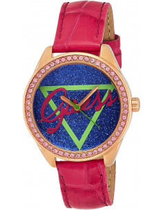Chic Time | Guess W0456L9 women's watch  | Buy at best price