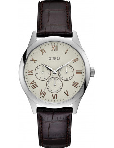 Chic Time | Montre Homme Guess Watson W1130G2  | Prix : 159,20 €