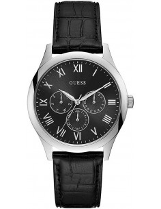 Chic Time | Montre Homme Guess Watson W1130G1  | Prix : 159,20 €