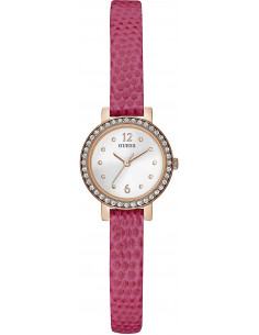 Chic Time | Montre Femme Guess Sweetheart W0735L5  | Prix : 127,20€