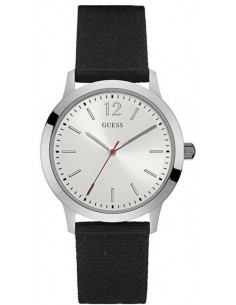Chic Time   Montre Homme Guess W0976G1    Prix : 143,20€
