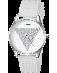 Chic Time | Montre Femme Guess Imprint W1227L1  | Prix : 151,20€