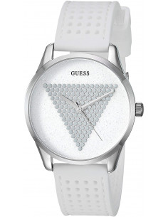 Chic Time | Montre Femme Guess Imprint W1227L1  | Prix : 151,20 €