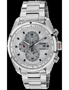 Chic Time | Montre Homme Citizen Eco-Drive CA0360-58A Chronographe  | Prix : 299,25€