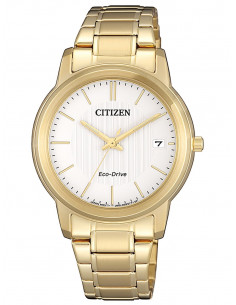 Chic Time | Montre Femme Citizen Eco-Drive FE6012-89A  | Prix : 287,20 €