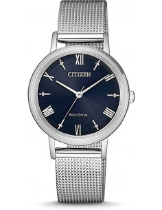 Chic Time | Montre Femme Citizen Eco-Drive EM0571-83L  | Prix : 251,30 €