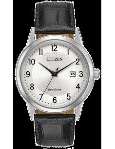 Chic Time | Montre Homme Citizen Eco-Drive AW1231-07A  | Prix : 209,30€