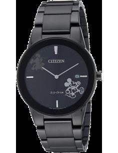 Chic Time | Montre Homme Citizen Eco-Drive AU1068-50W  | Prix : 319,20€