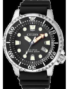 Chic Time | Montre Homme Citizen Eco-Drive Promaster BN0150-10E  | Prix : 343,20€