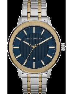 Chic Time | Montre Homme Armani Exchange Maddox AX1466  | Prix : 183,20€