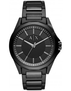 Chic Time | Montre Homme Armani Exchange Drexler AX2620  | Prix : 259,00 €