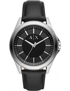 Chic Time | Montre Homme Armani Exchange Drexler AX2621  | Prix : 156,75 €