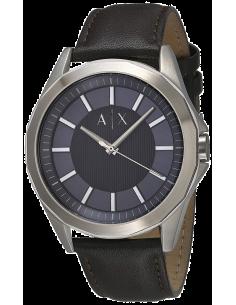 Chic Time | Montre Homme Armani Exchange Drexler AX2622  | Prix : 167,20€