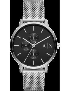 Chic Time | Montre Homme Armani Exchange Cayde AX2714  | Prix : 249,00€