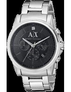 Chic Time | Montre Homme Armani Exchange AX2504  | Prix : 199,20€