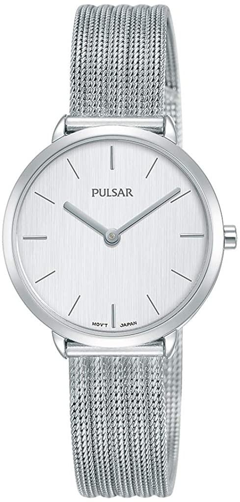 Montre Femme Pulsar PM2279X1 à 139,00 € ➤ Revendeur Agréé