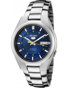 Chic Time | Seiko SNK615K1 men's watch  | Buy at best price