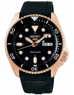 Chic Time | Seiko SRPD76K1 men's watch  | Buy at best price