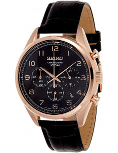 Chic Time   Seiko SSB296P1 men's watch    Buy at best price