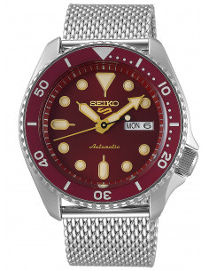 Chic Time   Seiko SRPD69K1 men's watch    Buy at best price