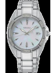 Chic Time | Seiko SKK883P1 women's watch  | Buy at best price