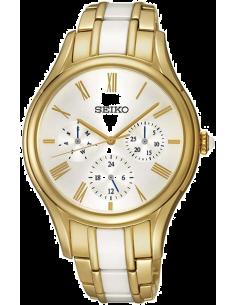 Chic Time | Montre Femme Seiko SKY718P1  | Prix : 336,75€