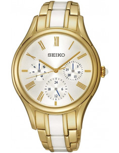 Chic Time | Seiko SKY718P1 women's watch  | Buy at best price