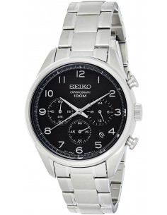 Chic Time | Seiko SSB295P1 men's watch  | Buy at best price
