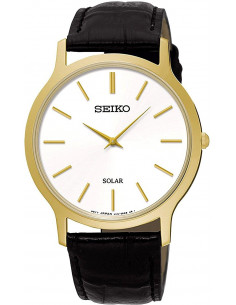 Chic Time | Seiko SUP872P1 men's watch  | Buy at best price