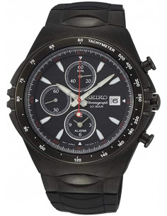 Chic Time   Seiko SNAF87P1 men's watch    Buy at best price