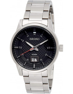 Chic Time | Seiko SUR269P1 men's watch  | Buy at best price