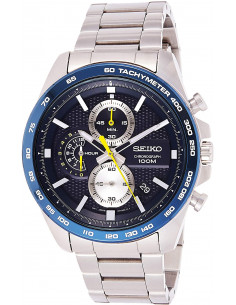 Chic Time   Seiko SSB259P1 men's watch    Buy at best price