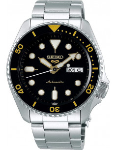 Chic Time   Seiko SRPD57K1 men's watch    Buy at best price