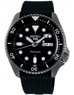 Chic Time | Seiko SRPD65K2 men's watch  | Buy at best price