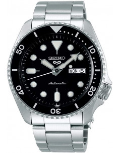 Chic Time   Seiko SRPD55K1 men's watch    Buy at best price