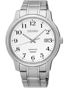 Chic Time | Seiko SGEH67P1 men's watch  | Buy at best price