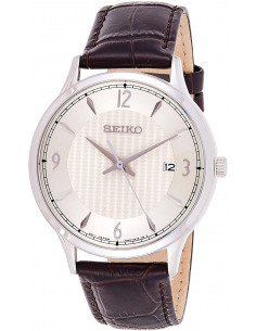 Chic Time | Seiko SGEH83P1 men's watch  | Buy at best price