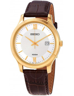 Chic Time | Seiko SUR298P1 men's watch  | Buy at best price